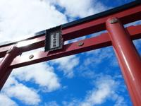 Nikkou20100227_102634
