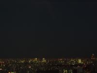 20110128_172737