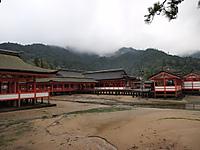 20111022_074047