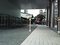 Img_20120205_100720_e