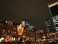 20121012_202523
