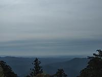 20121109_101604