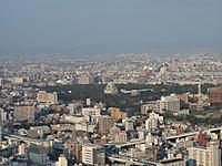 20121109_153641