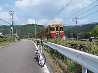 P4261469