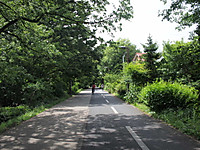 P5192105