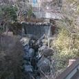 ⑱ つるつる温泉付近
