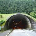 松ノ木トンネル