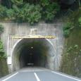 志賀坂峠 車にて